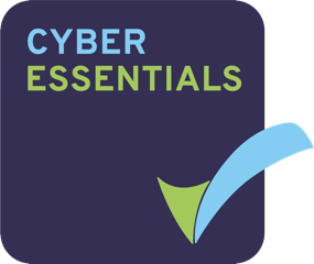 Cyber Essentials Badge (High Res)-7